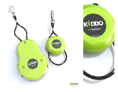 Kiddo device